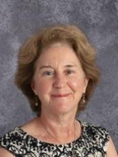 Teresa Morin Bailey