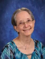 Marie Irvin
