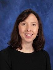 Melissa Lord