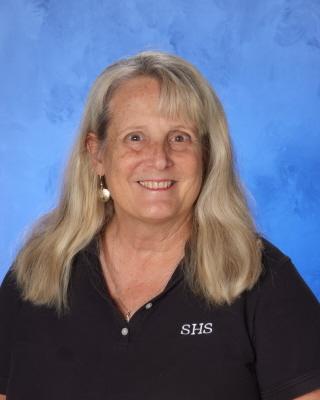 Sue Tiller
