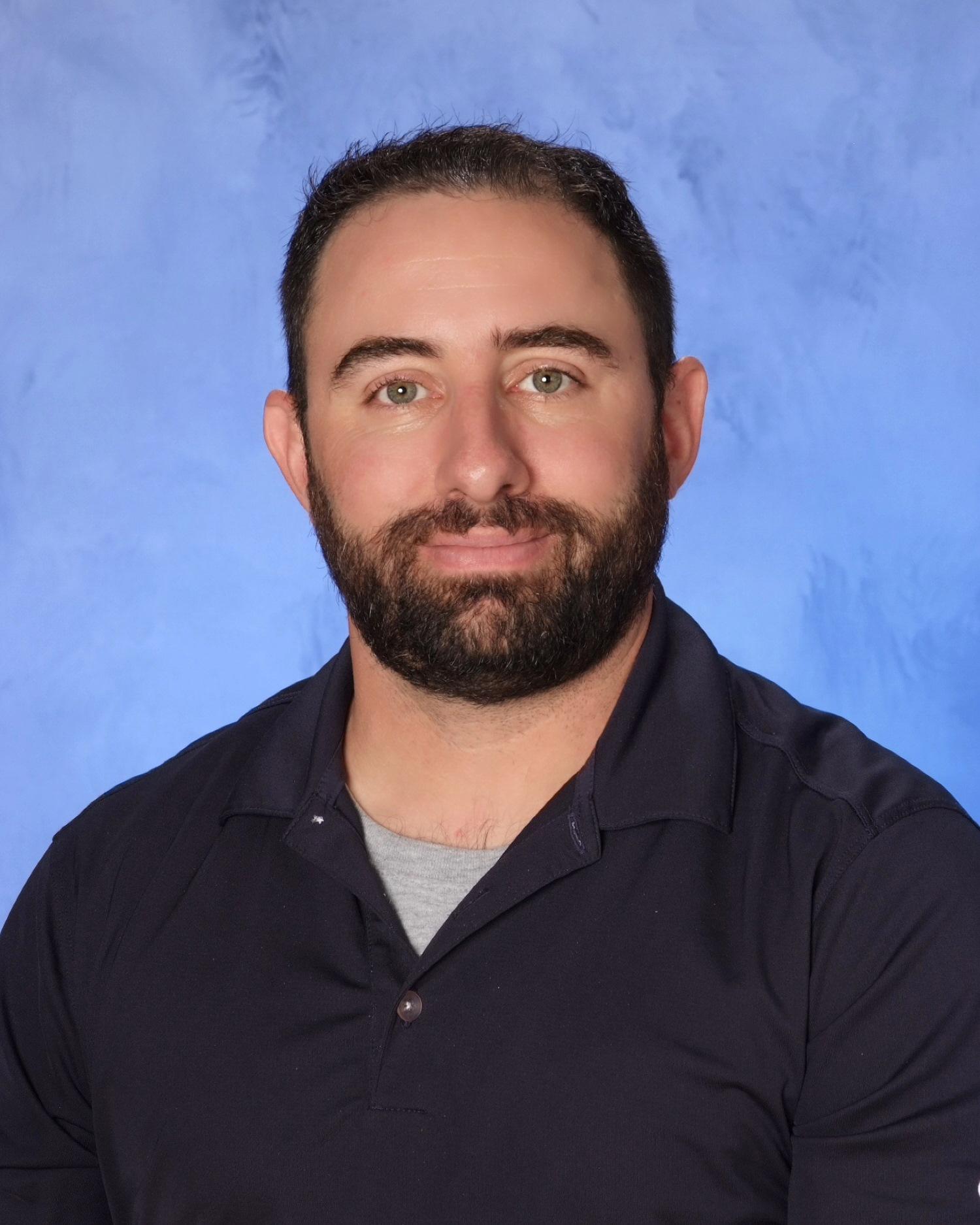 Michael Pignataro