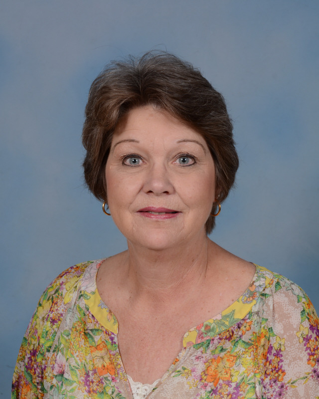 Lynoir Pullen