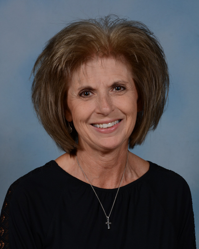 Rhonda Cobb