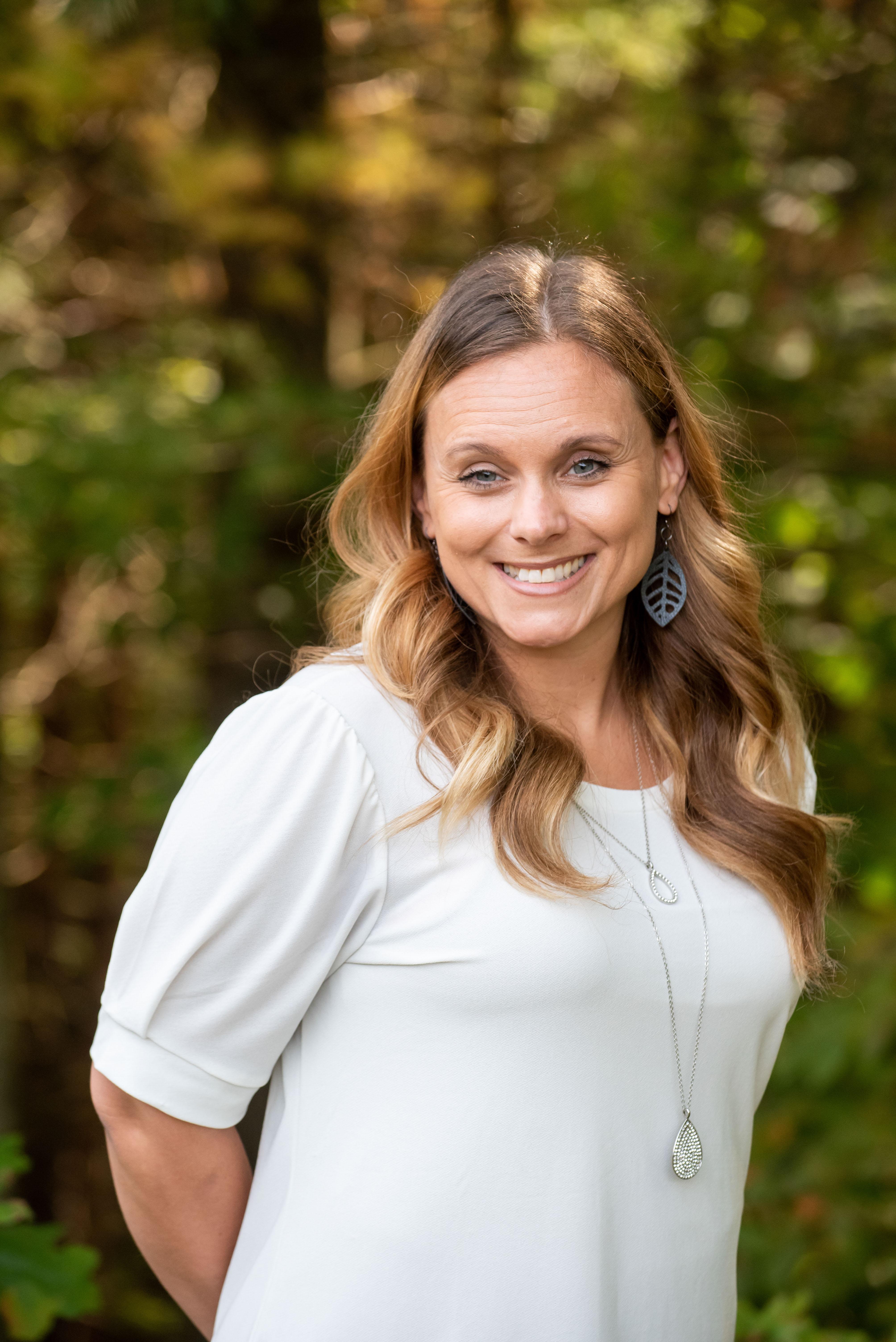 Allison Bonner