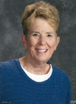 Beth Boyeff