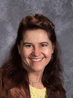 Linda Stepanek
