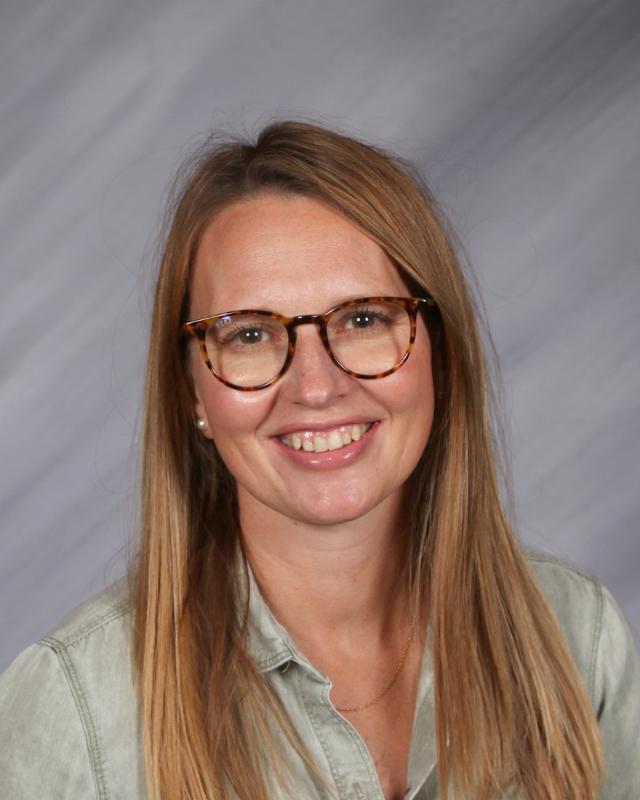 Patricia Maddison