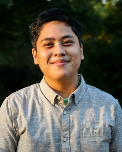 Matt Vu