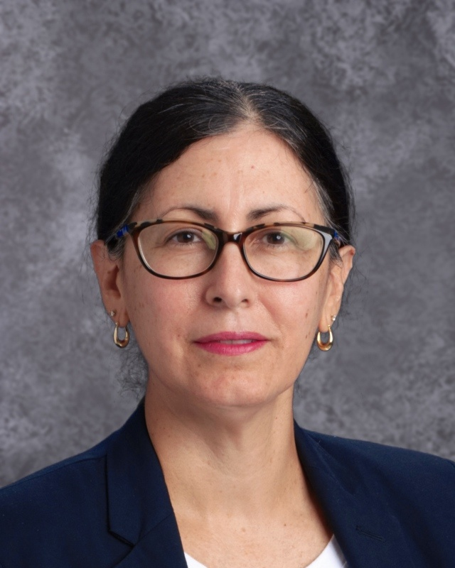 Paola Dattilio