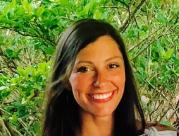 Megan Tipton