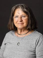 Kathleen Brett