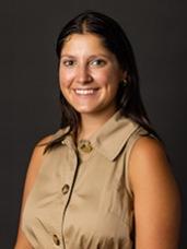 Lauren Crispi