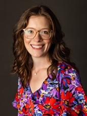 Elizabeth Spigelman