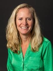 Sarah Bracken