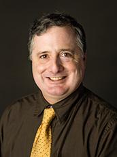 Michael Kiessling