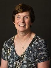 Meg Schell