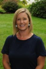 Lauren Solomon