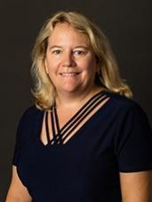 Susan Howard