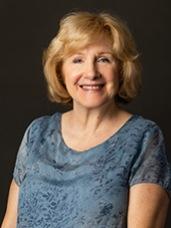 Judith Pratt