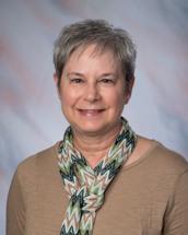 Valerie McDaniel