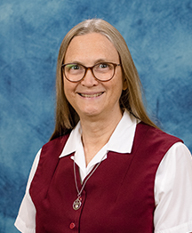 Photo for Underbrink, Sister Clare
