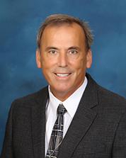 David Bohmfalk