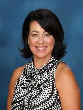 Lisa Aguirre