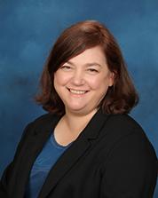 Lynne Pantano