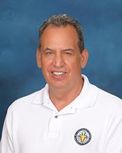 Tim Tolzda