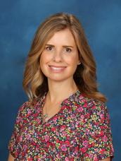 Melanie Joyce