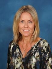 Michele Carey