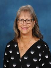 Susan Kennelly