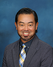 James Miyashiro