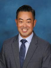 James Miyashiro