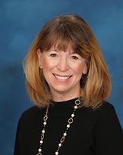 Michelle Graesser