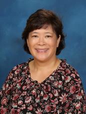 Kathy Tonokawa