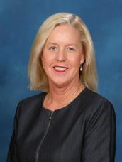 Carol Reiss