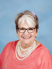 Lynn Moak