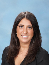 Gabriela Scaffidi