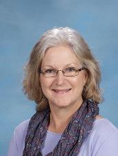 Mary Richardson