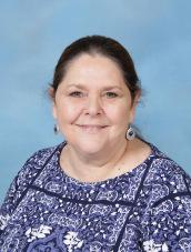 Denise Landaiche