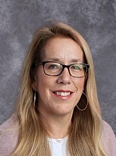 Angela Mangus