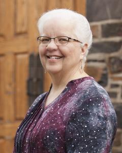 Donna Birkel