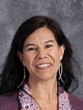 Becky O'Malia