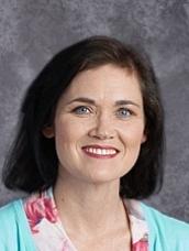 Amanda Stonier