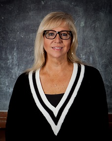 Tammy Krear