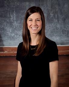 Kristen Marchetti