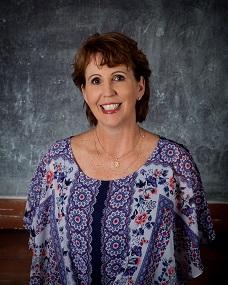 Carla Rosia