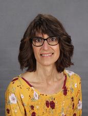 Diane Lax