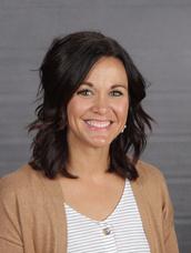 Cassie Schwartz